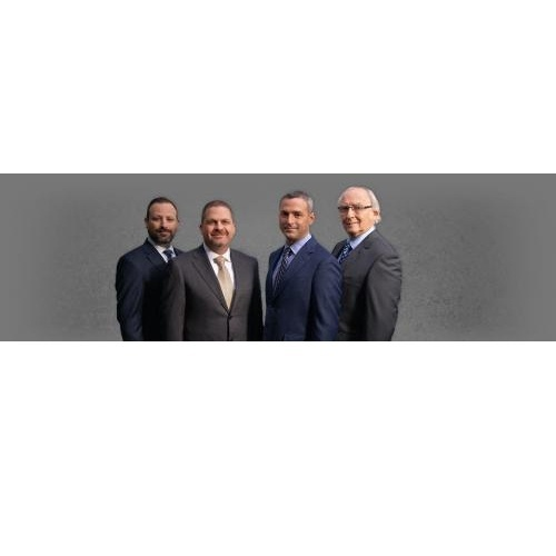 Profile Photos of The Law Firm of Anidjar & Levine, P.A. 233 E Bay St #1101 - Photo 2 of 2