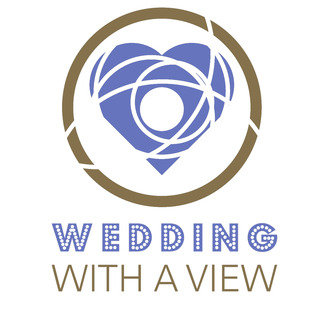 Wedding with a view - weddings in tuscany