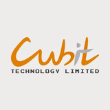 Profile Photos of Cubit Technology