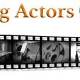 Young Actors Camp Residential Acting Camps for Aspiring Actors