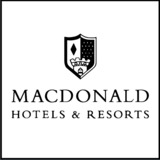 Macdonald Linden Hall Golf and Country Club