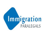 Afridi Immigration & Legal Services