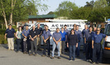 New Album of A/C Masters Heating & Air Conditioning Inc.