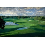 Profile Photos of MetroWest Golf Club