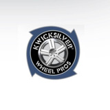 Kwicksilver Systems, LLC
