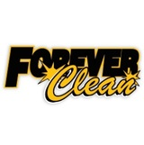 Forever Clean 116 W. Academy St.