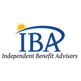 Independent Benefit Advisors 1121 Pemberton Hill Rd