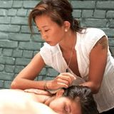 New Album of Rhemedy By Rhed Therapeutic Massage