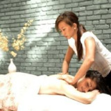 Rhemedy By Rhed Therapeutic Massage