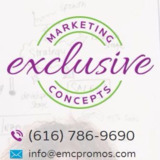Exclusive Marketing Concepts