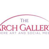 The Arch Gallery