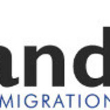 Candid Immigration Consultants Pvt Ltd