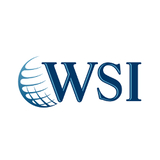 WSI Digital Solutions Group 37 N Orange Ave, Suite 500