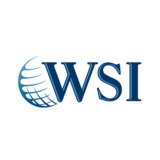 WSI Digital Solutions Group