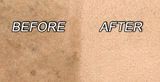 Profile Photos of Beyond Carpet Cleaning