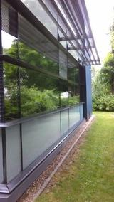 Profile Photos of Diamond Window Cleaning