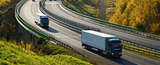 Haulage & Courier Insurance