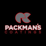 Packman's Coatings