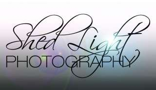 Shed Light Photography