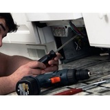 Profile Photos of Appliance Repair Masters