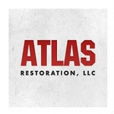 Atlas Restoration, LLC 2815 Forbs Ave, Ste 107 #23
