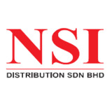 NSI Rubber Stamps Online
