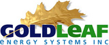 Gold Leaf Energy Systems Inc, Peterborough