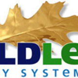 Gold Leaf Energy Systems Inc