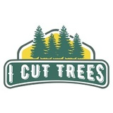 I Cut Trees, Medicine Hat