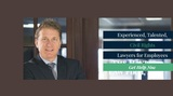 Profile Photos of Hayber Law Firm
