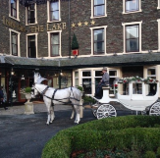 Profile Photos of Hanson Carriage Hire