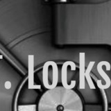 M.T. Locks Ltd Rochdale