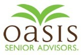 Profile Photos of Oasis Senior Advisors Annapolis