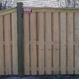 Profile Photos of Silverman Fence
