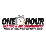 Ross One Hour Heating & Air Conditioning, Terryville