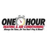 Ross One Hour Heating & Air Conditioning