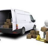 Happy To Help Van Removals Transport Edinburgh