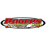 Rogers Exhaust Shop 17052 Foothill Blvd Suite B