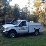 Profile Photos of Land Services