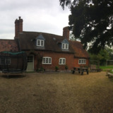 Yew Tree Cottage Camping and Caravan Site