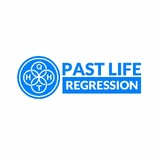 Profile Photos of Past Life Regression