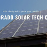 Colorado Solar Technologies Co.