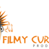 Filmy Current Productions