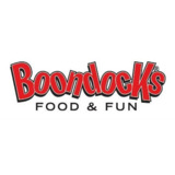 Boondocks Food & Fun