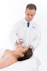 Reading Laser Hair Removal Service