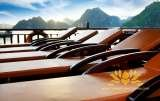 Profile Photos of Golden Lotus Cruises Halong Bay Vietnam