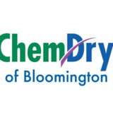 Chem-Dry of Bloomington