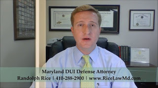 New Album of Law Offices of Randolph Rice 1301 York Rd #200 - Photo 14 of 14