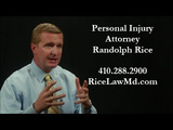 New Album of Law Offices of Randolph Rice