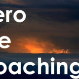 Hero Life Coaching
